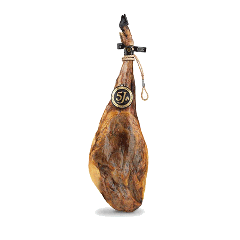 http://static3.jamonalcorte.net/301-large_default/jamon-iberico-cinco-jotas.jpg